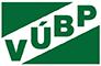 Výzkumný ústav bezpečnosti práce, v. v. i. Logo
