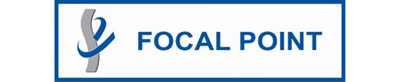 český Focal Point pro bezpečnost a ochranu zdraví při práci