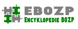 Encyklopedie BOZP