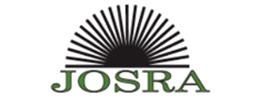 Časopis výzkumu a aplikací v profesionální bezpečnosti (Journal of Safety Research and Applications, JOSRA)