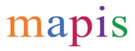integrovaný informační a znalostní systém MAPIS (Major Accident Prevention Information System)